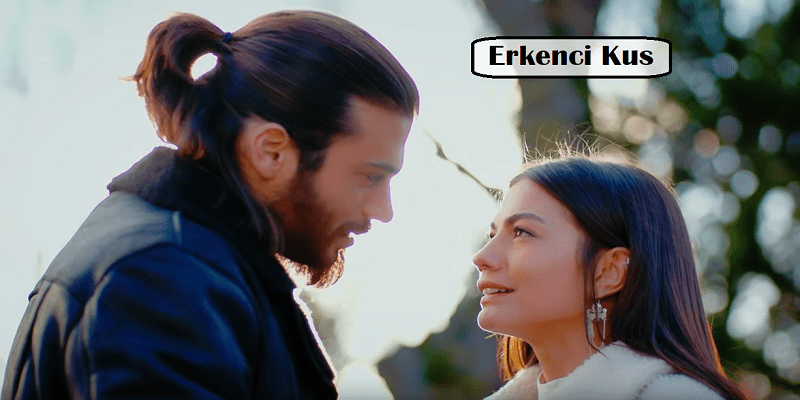 10 Latest Turkish TV Series That You Must Watch in 2019 - DigitalCruch