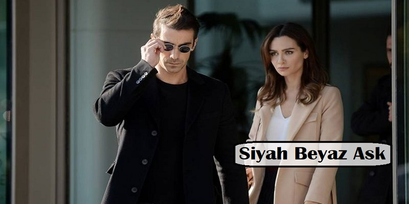 10 Latest Turkish TV Series That You Must Watch in 2019