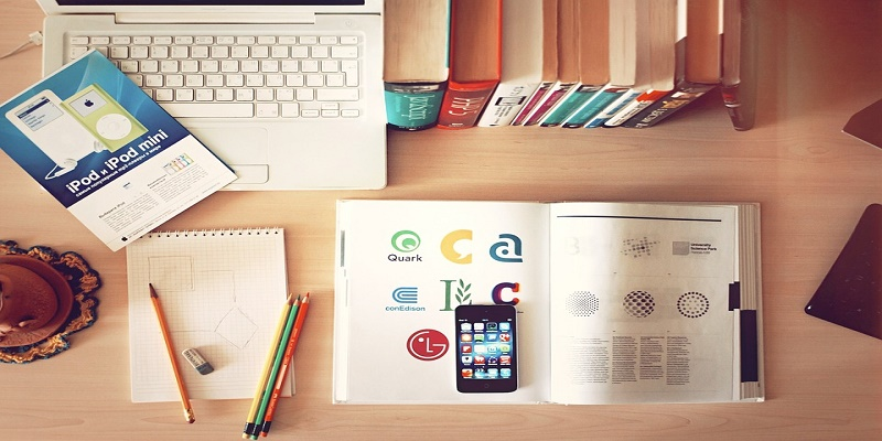 advantages of e-learning