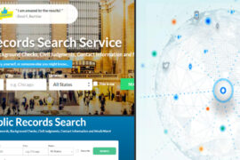 Best People Search Engines